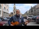 о. Сергий Учанейшвили - песня про Агнию Барто