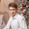 Evgeny Marinkin
