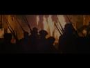 Бой за дворец Нясилинна, 1918-й (2012). Ночной бой между красными и белыми в Тампере (Финляндия)