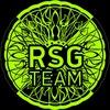 RSG Team