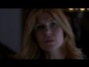 Американская история ужасов 1 сезон 2 серия
