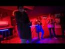 Витя Матанга (Цех records live)