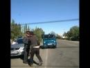 Кыргызстан Милиционер коррупционер