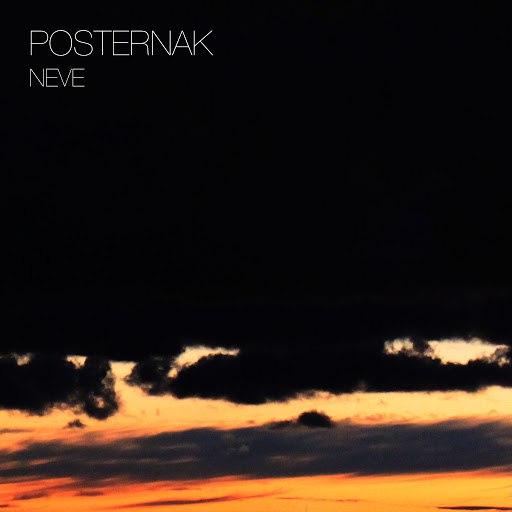Posternak альбом Neve