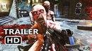 PS4 - Killing Floor 2 : Full Release Launch Trailer