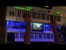 What a feeling - Flashdance Remix version By Albert