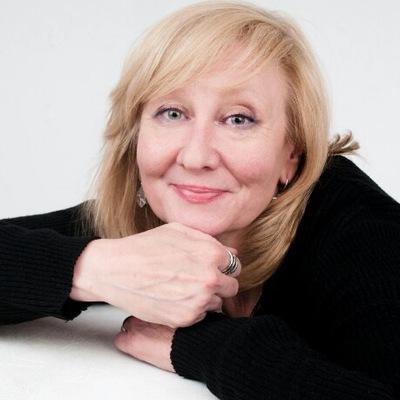 Лариса Шишова
