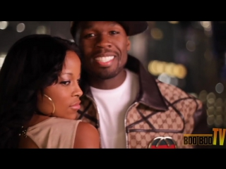 50 cent - ill do anything 2009