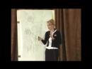 Лимфатическая система лимфолога Ольги Алексеевны Бутаковой