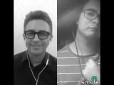 Suvoroff feat. Валерий Сюткин - Я то, что надо.