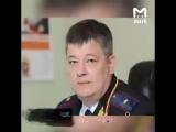 Секретарши начальника полиции выписали премию в