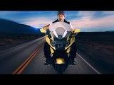 U-God - Epicenter (feat. Inspectah Deck, Raekwon & Jackpot Scotty Wotty) [Official Video]