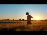 ARMIN VAN BUUREN feat. JOSH CUMBEE - Sunny days (Official video)