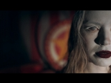 Pirate Station - Circus (Trailer) St. Petersburg 20-21.02.2016