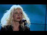 Sia performing Titanium at Trevor Live