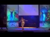 BANJI (DopeBoyz Remix) - Phoenixdance - Сhoreography by Nadya May