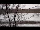 Снег идет снег идет  Словно падают не хлопья  А в заплатанном салопе Сходит наземь небосвод 27 03 18