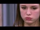 Enjoykin — Нецветные Розы (feat. Диана Шурыгина) [720p]