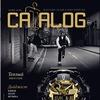 Журнал Catalog. Хорошие вещи в Красноярске