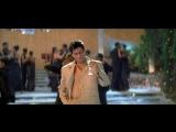 K3G_-_Suraj_Hua_Maddham_Video___Shah_Rukh_Khan,_Kajol.mp4