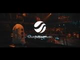 Future House Music w/ Don Diablo   Zurich