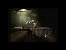 Lets Play Nightmare Creatures 2 Sega Dreamcast