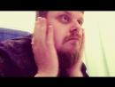 LifeHACK Как отрастить бороду
