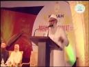 Tarikh e Ahle Hadees by Shaykh Zafarul Hasan Madani Part 1 in Calcutta
