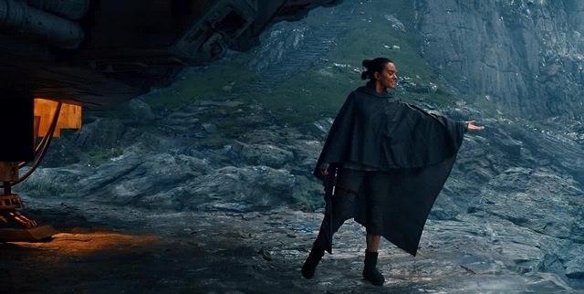 Star Wars: Episode VIII - The Last Jedi 04