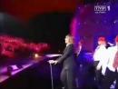 Im folle de toi - In Grid - Live show 2004.mp4
