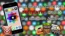4 Способа Как скачать платные и взломанные приложения бесплатно на IOS