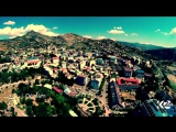 Путешествие по городам Курдистана.