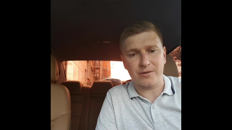 Семинар Фатимы Хадуевой Волгоград 8 июня в 19:00