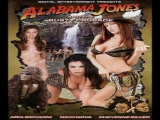 Alabama Jones and the Busty Crusade (2005) Jim Wynorski-- Nikki Nova, Angela Little, Cheyenne Silver Aria Giovanni Sunny Leone