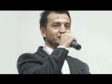 Bojalar - Bevafo _ Божалар - Бевафо (music version) (Ozoda Nursaidova qoshigi)