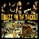 The Buzzos - Rock'n'roll All Nite