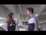 [XDUB DORAMA]Первоклассный юрист | U-Prince Series - Single Lawyer - 4 серия