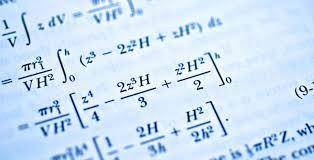 Математика – ғылымдар патшасы