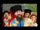 Что меня тянет в родную деревню - Кубанский казачий хор