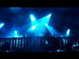 Efim Kerbut Live @ Colosseum Main Stage (GEM Fest 2017)