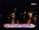 / Da чарт (Муз-ТВ, 25.11.2005) 3 место. Ashanti — Dont Let Them
