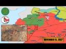 Syrian War Report – November 16, 2017 Fierce Fighting Erupts In Eastern Ghouta