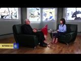 Карен Шахназаров в программе «Красный угол»: Поменяется власть на Украине – и все поменяется в мозгах