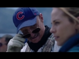 «Дрожь земли 6 / Tremors: A Cold Day in Hell» (2018): Трейлер (русский язык)