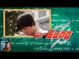 [dragonfox] Kamen Rider Build - 08 (RUSUB)