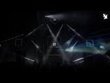 Orjan Nilsen - Prism (Trailer)