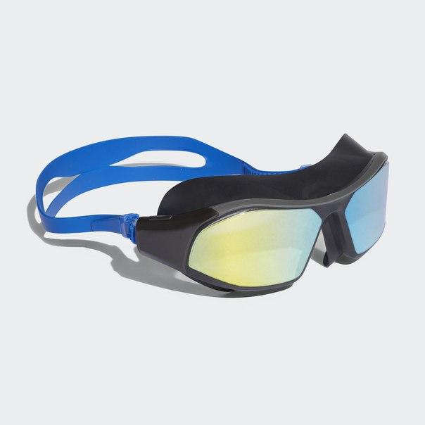 Очки для плавания Persistar 180 Mask Mirrored