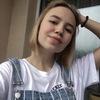 Mia Bawerman