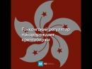 Гонконгский регулятор предупреждает криптобиржи