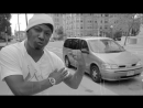 Apollo Brown, Ras Kass - Deliver Us From Evil